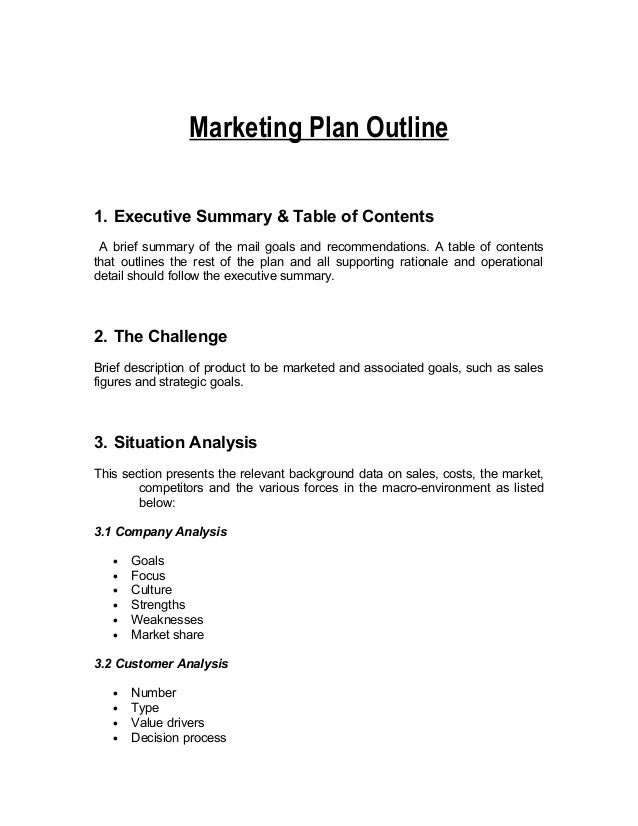MarketingPlanOutlineJpgCb