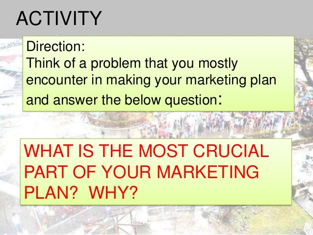 strategic marketing problems chapter 2 answers Instant download you will buy downloadable solution manual for strategic manual for strategic marketing problems answer to your textbook end of each chapter.