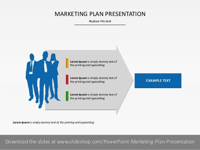 oral b marketing plan Toothpaste marketing strategies by billy max [marketing plan]   how to make a marketing plan for a new product 4 [differentiation strategies]   positioning & differentiation strategies of marketing toothpaste is an essential product consumers cannot do without.