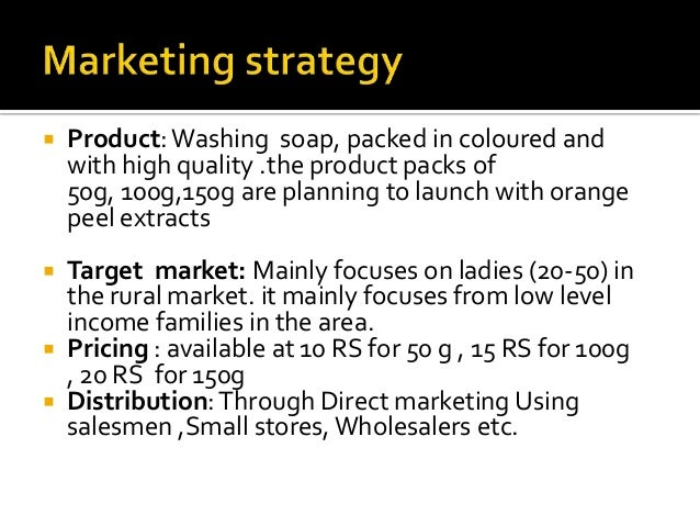 market strategy of lux soap , indonesia is a huge market for soap products  lux is beauty soap that has been present more than 75 years in  lux defense strategy positions.