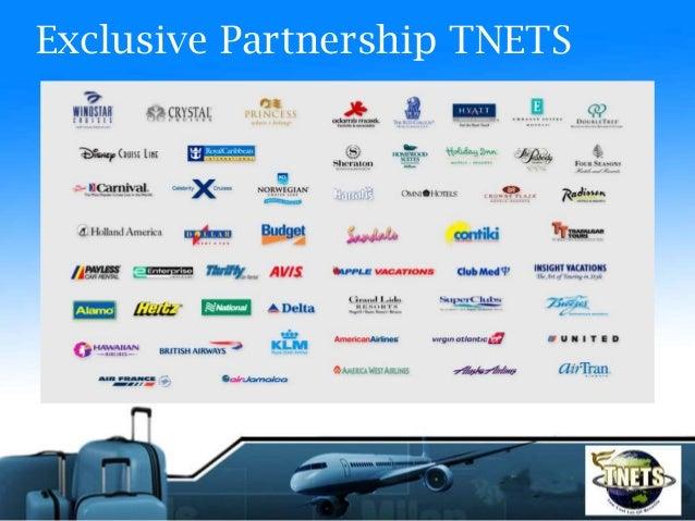 Image Result For Bisnis Travel Online Tanpa Modal