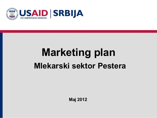 ski marketing plan Marketing plan is to allure customers, gain visibility and to help to create a plausible brand for the ski unlimited the authors studied marketing and its different tools broadly.