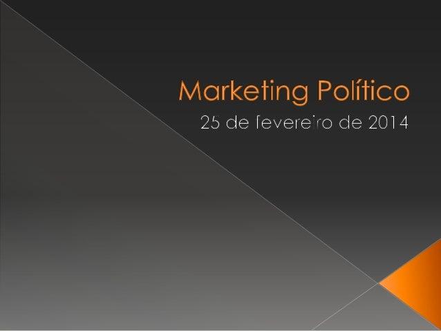  Testemunhais  Mostra as ações realizadas do governo de Belo Horizonte  Futuros projetos  Ancoragem (imagem e texto) ...