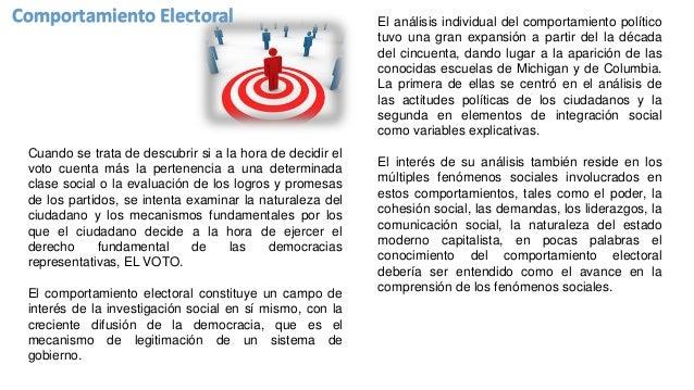 Canel, M. J. (2006): Comunicación política: una guía para su estudio y su práctica. Madrid: Tecnos. http://www.alice-comun...