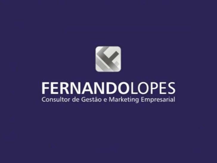 REELEIÇÃOMANDATO /GOVERNO             COMUNICAÇÃO              INTEGRADA      VOTOCAMPANHA ELEITORAL                      ...