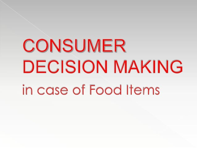 Research suggests that customers go through afive-stage decision-making process in anypurchase.However, in more routine pu...