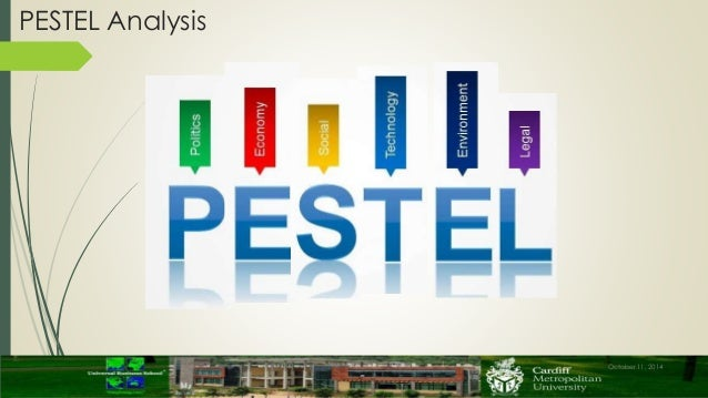 pestel analysis of airtel A swot analysis can be applied to different aspects of a company's business, such as its it capability or its skills the simplicity and intuitive wholeness of the framework have helped to make it .