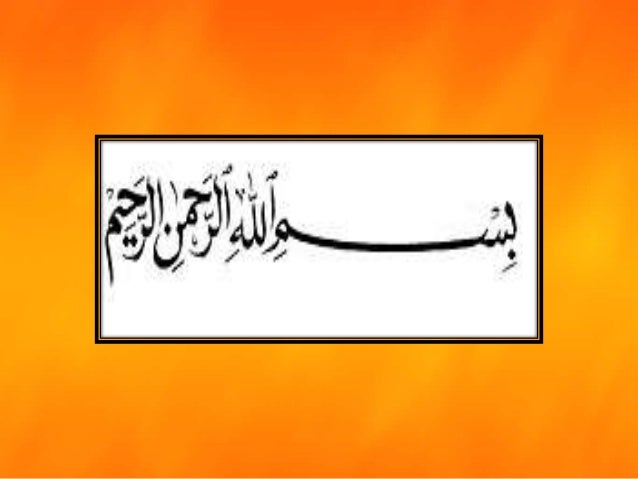 PRESENTED BY: MAIRA KHAN(9826) UROOSA JAWED(9621) HAFSA IQBAL(9852) SHAHZAD JAWED() BILAL KHAN() ADEEL SAWANT()