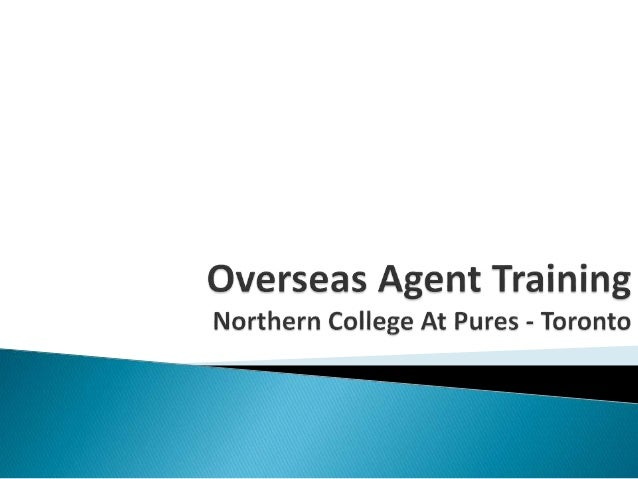  One of the 24 Public –Funded Community Colleges in Ontario  SPP College  Location: Timmins, Ontario  More than75 Dipl...