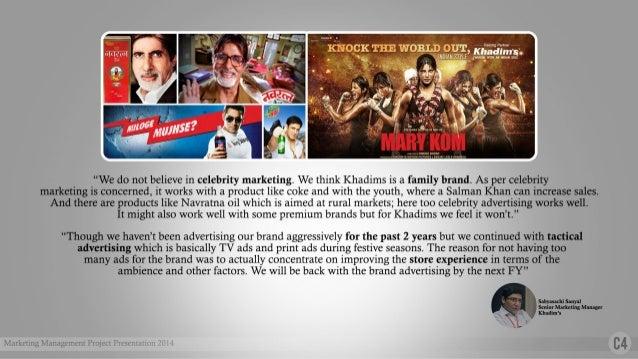 Pooja Dutta - Director - Influencer Marketing & Celebrity ...