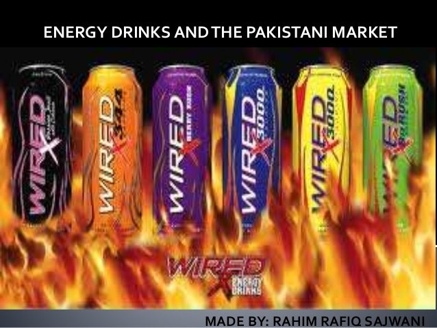 marketing mix of monster energy The energy drink world has long been dominated by red bull, with monster forever lingering in second place but there's another caffeine-packed beverage that's rising to the top tier: rockstar.