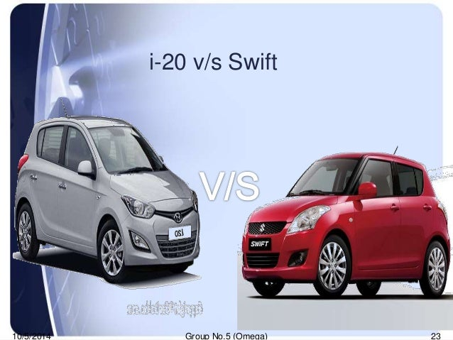 maruti suzuki operation strategy Maruti suzuki was born as a government of india-led company named maruti udyog limited, with suzuki as a minor partner, to make lower priced cars for middle class.