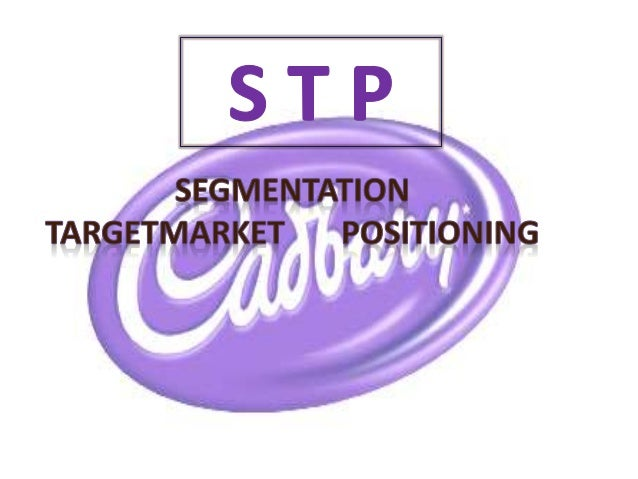 cadbury recommendation Compliance with cadbury by martin j conyon and chris a mallin to what  extent have companies implemented the recommendations of the cadbury.
