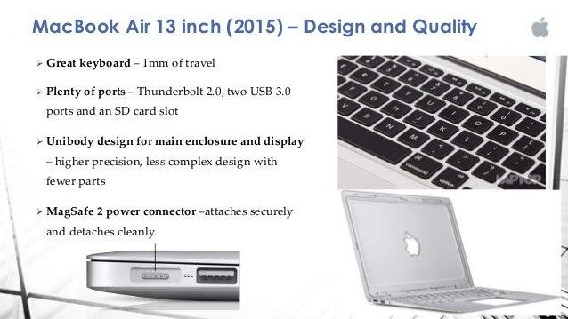 marketing mix of macbook pro Brittney kokemiller apple: marketing mix presentation product ipad imac/macbook iphone price three main ways to 256 gb — $1,399 macbook pro 13-inch: 25.