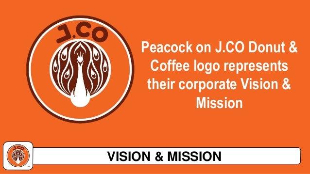 j co donuts marketing Jco donuts adalah restoran mass marketing, product differentiated marketing, dan target marketing segmentasi pasar dilakukan dengan mengidentifikasi dan memfokuskan pada sekelompok besar pembeli yang menunjukkan kesamaan dalam hal tertentu.