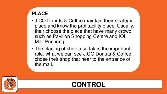 j co donuts marketing 3,566 brand manager dunkin jobs available on indeedcom search from dunkin donuts manager,  brand marketing manager,.