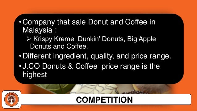 promotional objectives in big apples donuts Top dunkin donuts coupon: free dunkin' donuts beverage when you enroll in dd perks on the app save with 9 dunkin donuts promo codes and coupons for september.
