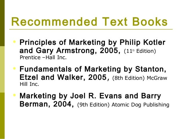 bestseller.testbanksolution@gmail.com