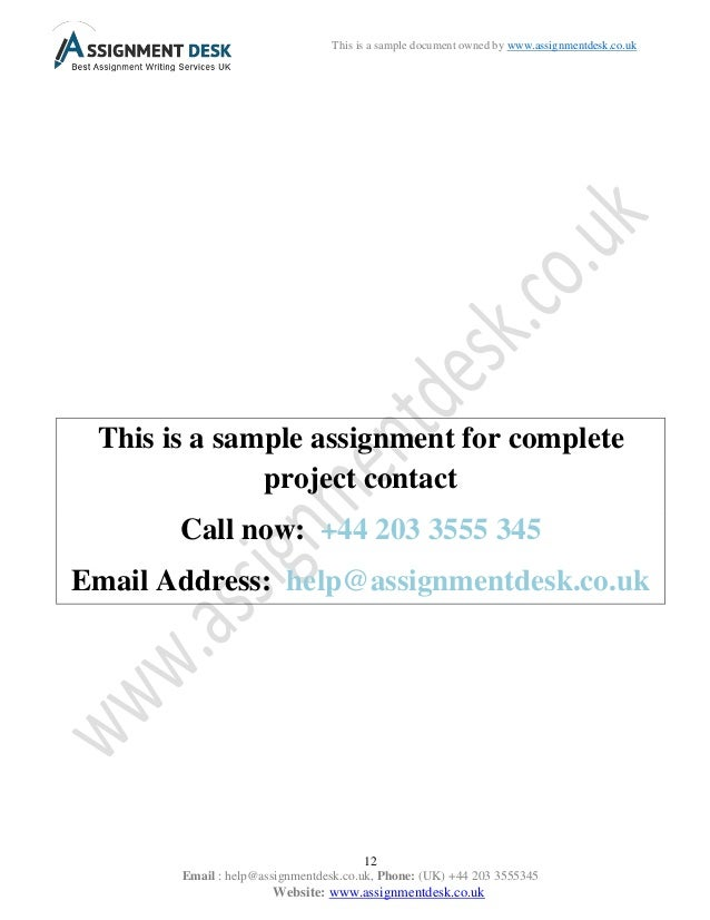 english essay poems css 2017 pdf