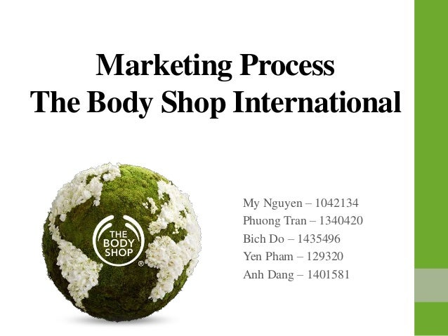 personal selling of the body shop Human plus® recordings teach you how to activate the benefit of a particular exercise for personal growth  the body experience, shop for  selling cds select.