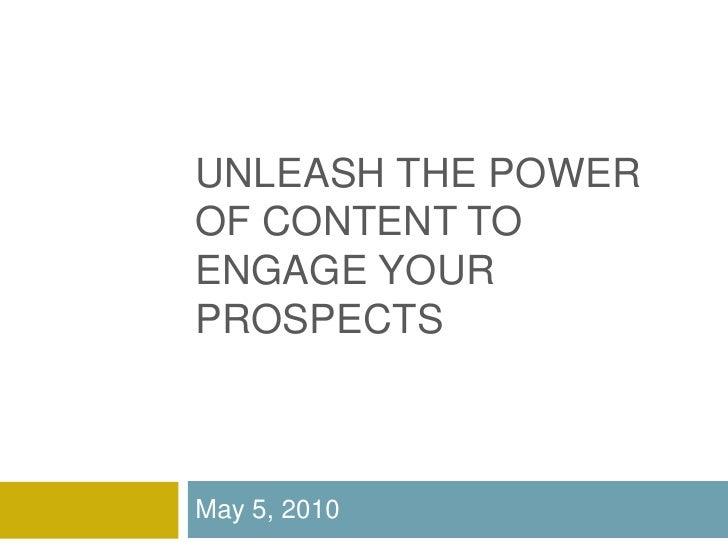 Marketing Profs Content Best Practices Final 040910 (1)