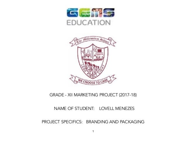 polymers project class 12 pdf