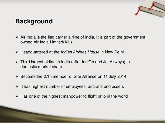 marketing strategy of air india 21 best, creative marketing and branding blogs india 16 popular brand logos which have bird symbols creative all brand names jingles slogan tvc  air india swot analysis facebook twitter google+ pinterest whatsapp brand:-air india tagline:-your palace in the sky sector:-airlines.