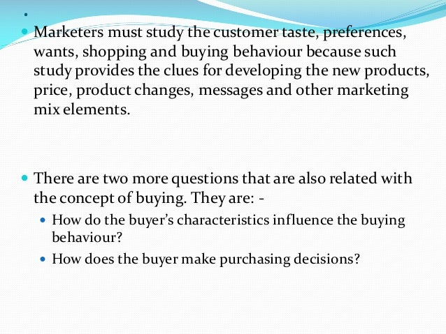 product positioning and consumer buying behavior Buy test bank solution manual buy test bank solution manual search for  chapter 9: learning, memory, and product positioning  for consumer behavior: buying.