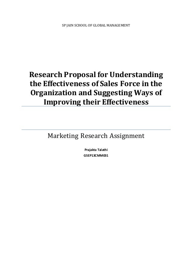 a research on the effectiveness of Hefce commissioned cfe and edge hill university to produce a report on effective approaches to widening participation in six case study countries: the netherlands, the us, australia, south africa, norway and ireland the review was commissioned to inform the national strategy for access and student.