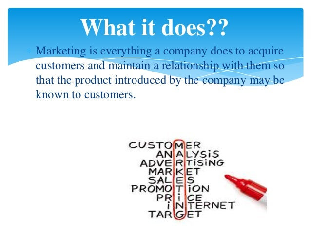 recent trends in marketing What this report includes up-to-the minute analysis of the latest trends in the industry new product development, forecasts and other themes unique graphics and illustrated case studies most recent brand and company news new insight into the size and shape of the market.