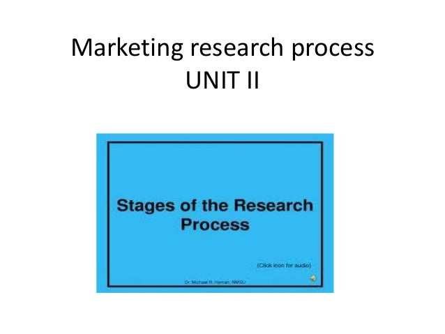 marketing research on costa course work The course will benefits researchers, buyers and users of research who have  basic experience of the issues involved in dealing with  victoria stewart, costa.