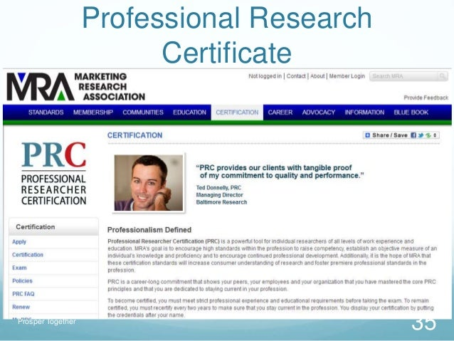 job research in web marketing Companies want writing that they know will get seen on the web 3 marketing analyst united health group is hiring a senior marketing research analyst to perform high-level research and make recommendations on that data 5 marketing gigs you can do from home by christina jones.