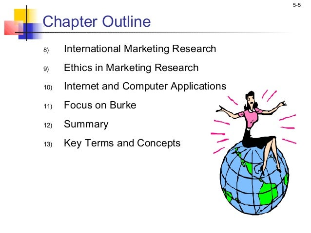 marketing and unstructured approaches Qualitative vs quantitative research  unstructured or semi-structured techniques eg individual depth interviews or group discussions.