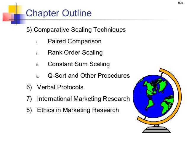 chapter 8 terms in marketing Test marketing the stage of new product development in which the product and marketing program are tested in realistic market settings.
