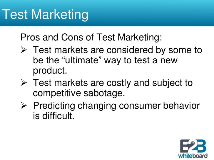 What is marketing research design