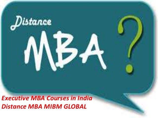 mba notes course notes from a top mba program pdf