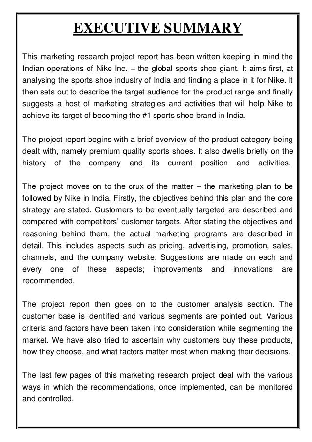 adidas case study consumer behaviour Free essay: consumer behaviour report case study: adidas executive summary this report contains information regarding the global brand adidas in relation to.