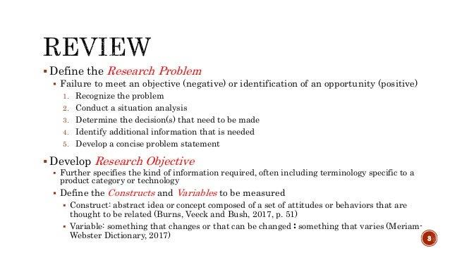 best essay expressions vigilance awareness
