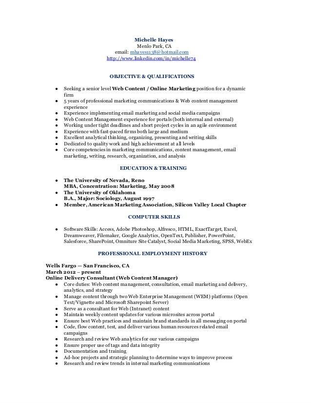 cv social skills and competencies examples professional user
