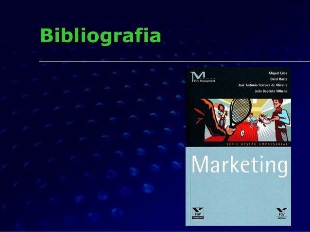 BibliografiaBibliografia
