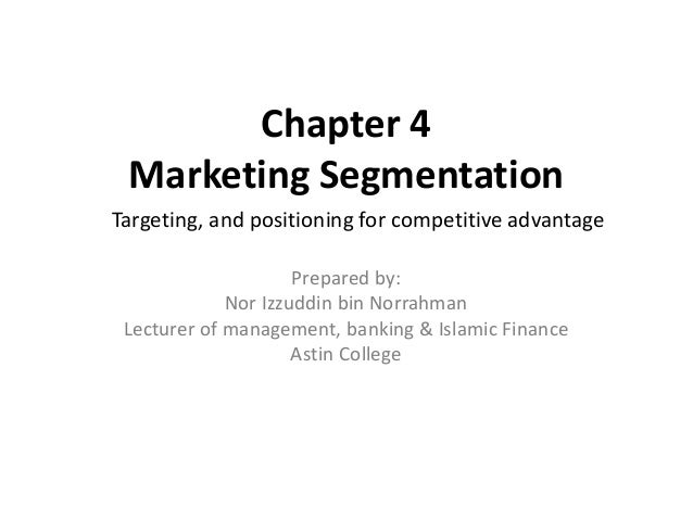 marketing chapter 9 bank essay Chapter 9 problem 1 goodlife national bank placed a group of 10,000 consumer loans bearing an average expected gross annual yield of 6 percent in a package to be securitized.
