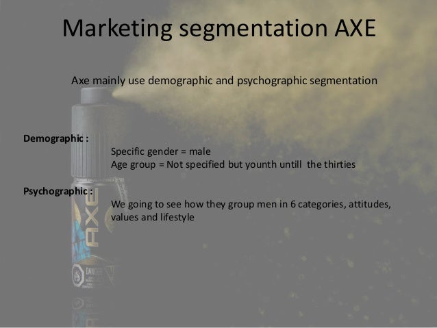 Axe vs. Old Spice: Whose Media Plan Came Up Smelling Best?