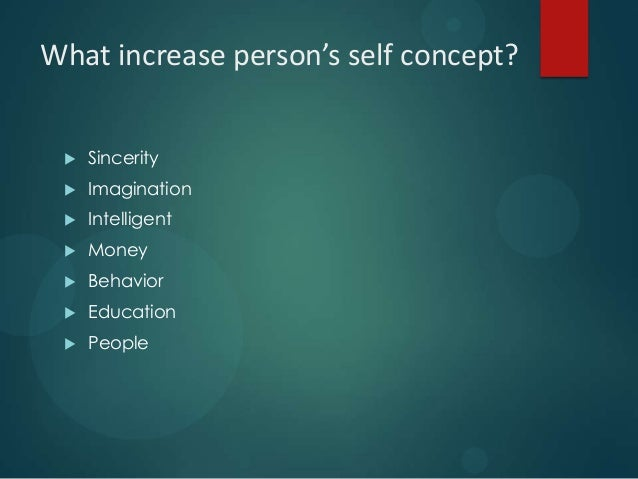 Consumers often choose and use brands kotler self concept