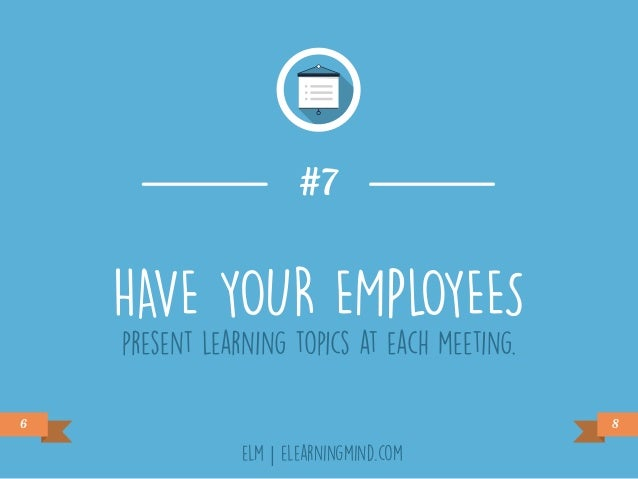 How To Design An All Hands Meeting Your Employees Actually Want To At