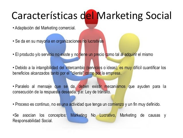 marketing social marketing in the social Discover all statistics and data on social media marketing now on statistacom.