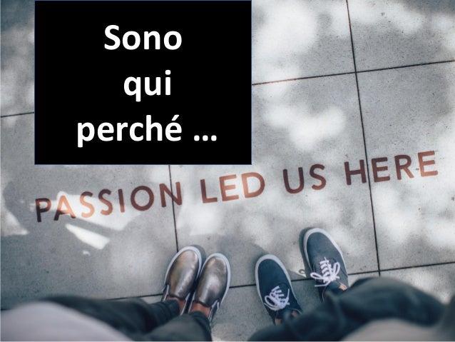 """Marketing sociale e promozione della salute. Presentato all'interno del corso Corso di """"Web Marketing"""" Luca Conti - Università Bicocca Milano Slide 2"""