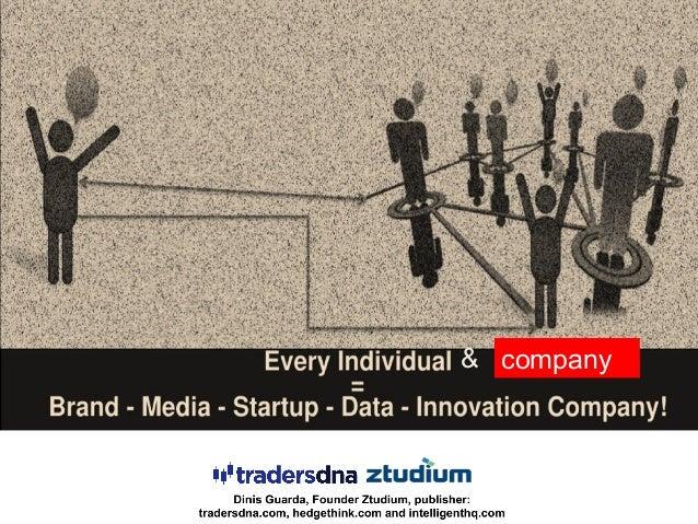 company&