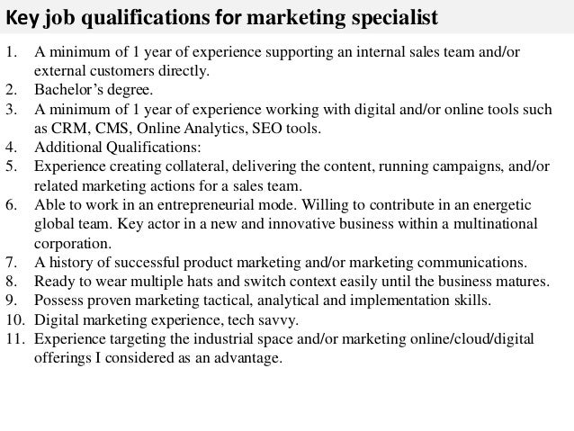 MarketingSpecialistJobDescriptionJpgCb