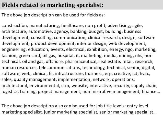 Digital Marketing Specialist Resume Sample Velvet Jobs Voluntary Action  Orkney Resume Email Sample How Email Your