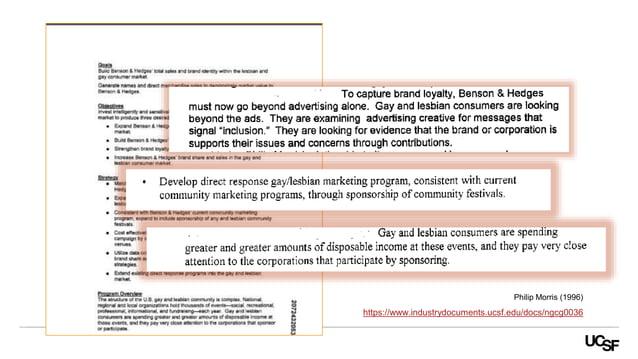 https://www.industrydocuments.ucsf.edu/docs/ngcg0036 Philip Morris (1996)